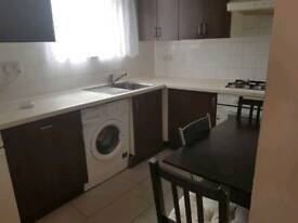 Double bedroom available at Plaistow