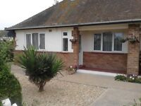 Counsel Exchange 2 bed bungalow looking for 1-2 bed house bungelow skegness 15 mile radus est