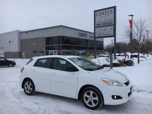 2014 Toyota Matrix ~Certified, E Tested~Excellent Condition~