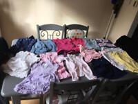 Girls Ralph Lauren bundle