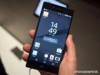 Sony Xperia Z5 UNLOCKED 23MP Camera FINGERPRINT SENSOR WATERPROOF