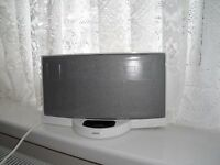 Bose Sound Dock For Sale
