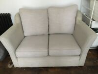 2 and 3 seater multi York sofa