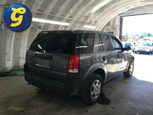 2005 Saturn VUE *AS IS CONDITION AND APPEARANCE* Kitchener / Waterloo Kitchener Area image 3