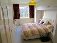 1 bed flat to rent in Downing Court, Gainsborough Road, North Finchley N12