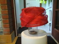Windsmore Ladies dress hats