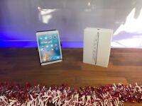 Fully Refurbished Apple iPad Mini - Great for Kids