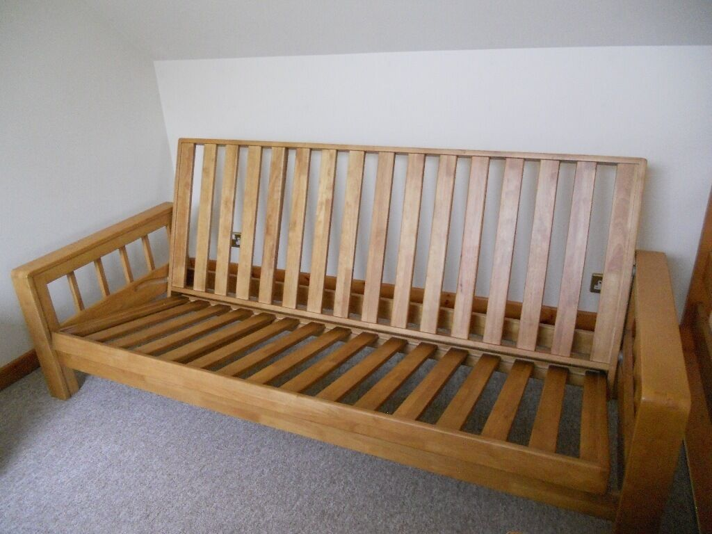 Single Bed Frame Gumtree