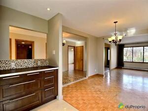 699 000$ - Duplex à vendre à Saint-Laurent West Island Greater Montréal image 6