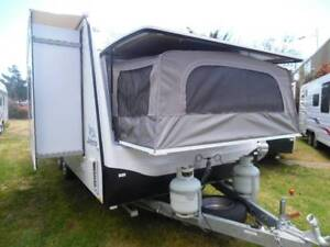 GREAT CARAVAN & CAR DEAL MEETS ALL YOUR FAMILY NEEDS