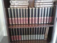 Encycyclopaedia Britannica