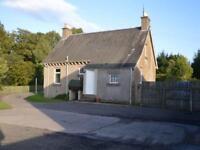 4 bedroom house in Kinnochtry, Blairgowrie,