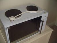 Electric Cooker, Table top, 3kw Russell Hobbs