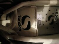 Sondico Size 2 Football Boots