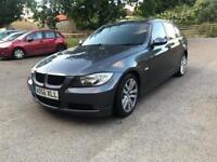 BMW 3 series. Quick sale!