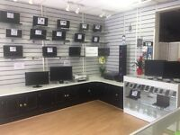 A&B .we fix and sell mobile &laptops with warranty in heart of camberwell.proffessional technician
