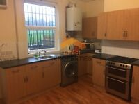 £75 PPPW, 3 BEDROOM HOUSE, BURLEY LODGE ROAD, HYDE PARK