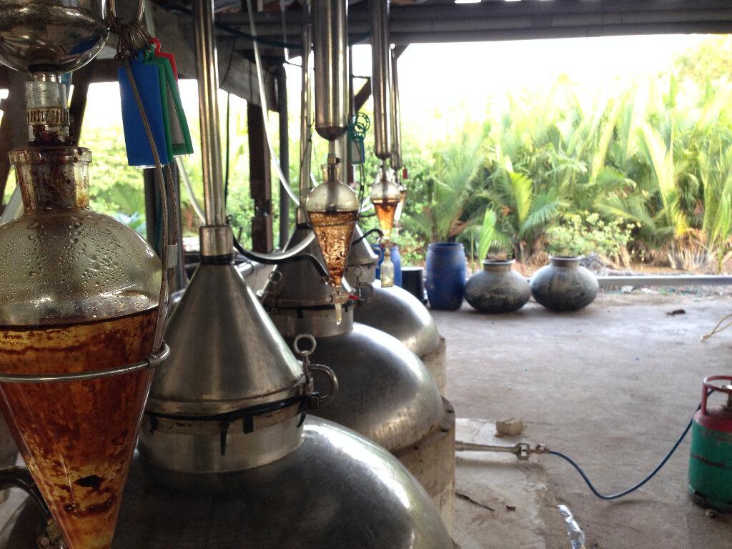 Rare Himalayan Kasturi Deer Musk 6ml High Quality Perfume Oil Attar 2 Of See More