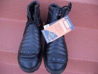 work boots emma new generation