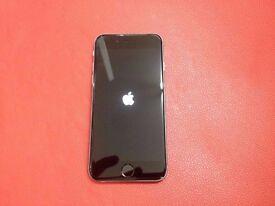 Apple iPhone 6, 64GB Unlocked Good condition