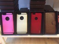 Wholesale JOBLOT X 500 Mobile Phone Cases