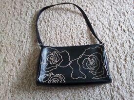 Laura Ashley Small Handbag