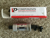 Bicycle Bottom Bracket - Brand new - Suitable for Dahon