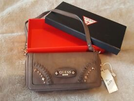 Guess Purse New