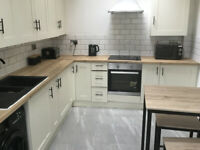 Double Rooms in Ladywell near Lewisham, SE13, Available Now