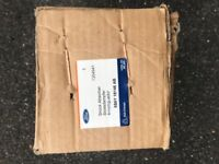 *** Brand New in Box - Ford Fiesta ST (2005-2009) - Shock Absorber ***