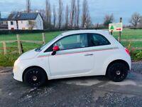 2015 Fiat 500 1.2 Pop *Great price*