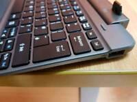 Orignal Acer switch One 10 dock/keyboard detachable