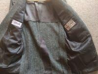 Lovely Harris Tweed Jacket