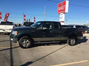 2005 Ford F-150 XLT London Ontario image 2