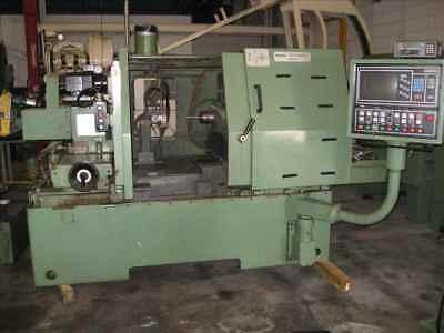 Cincinnati Milacron 2ef-750g Cnc Internal Grinder B30364