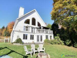 269 900$ - Maison 2 étages à vendre à St-Mathieu-Du-Parc