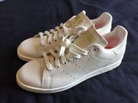 Men's NEW Adidas originals trainers