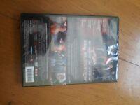 New Kids Nitro dvd new cult film