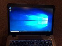 HP EliteBook 840 G3 (T9X25ET) Like New