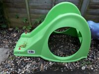 My first slide, never been used. £5 if goes today