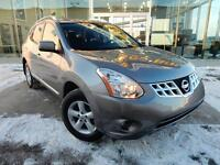 2013 Nissan Rogue SPECIAL EDITION - SUNROOF