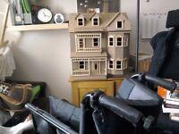 Dolls House brand new £30