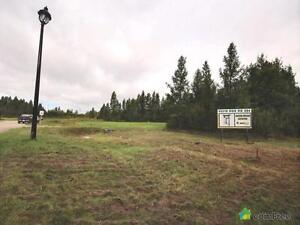 $239,900 - Residential Lot for sale in Parkland County