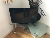 Hardly used Smart TV on sale ***£140***