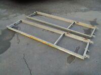boss scaffold boards