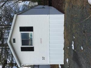 3 bedroom mini home in convenient Bridgewater location