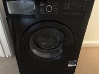 Beko washing machine. 70 pounds. 2 years old. Looks and works like new! Margate