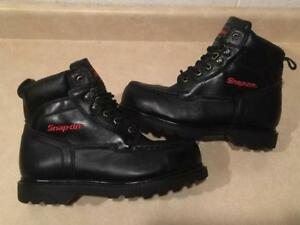 aa8eb662997 Works Boot | Buy or Sell Used or New Clothing Online in Ontario ...