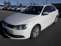 2014 Volkswagen Jetta 2.0L-AUTO-AIR-HEATED SEATS