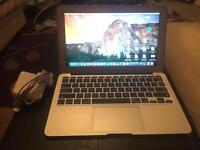 MacBook Air 11.6 inch 2015